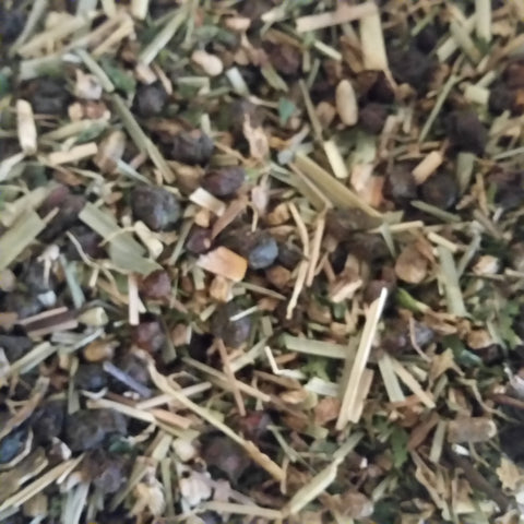 Detox Tea - Organic - The Tea & Spice Shoppe