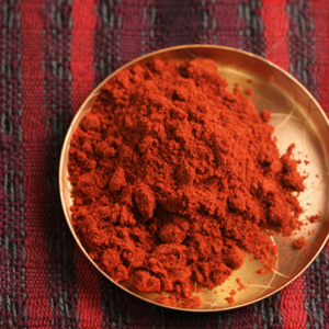 Paprika - Sweet Paprika - The Tea & Spice Shoppe