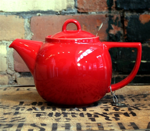London Pottery 4 Cup Teapot