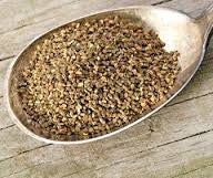 Celery Seed - Whole - The Tea & Spice Shoppe