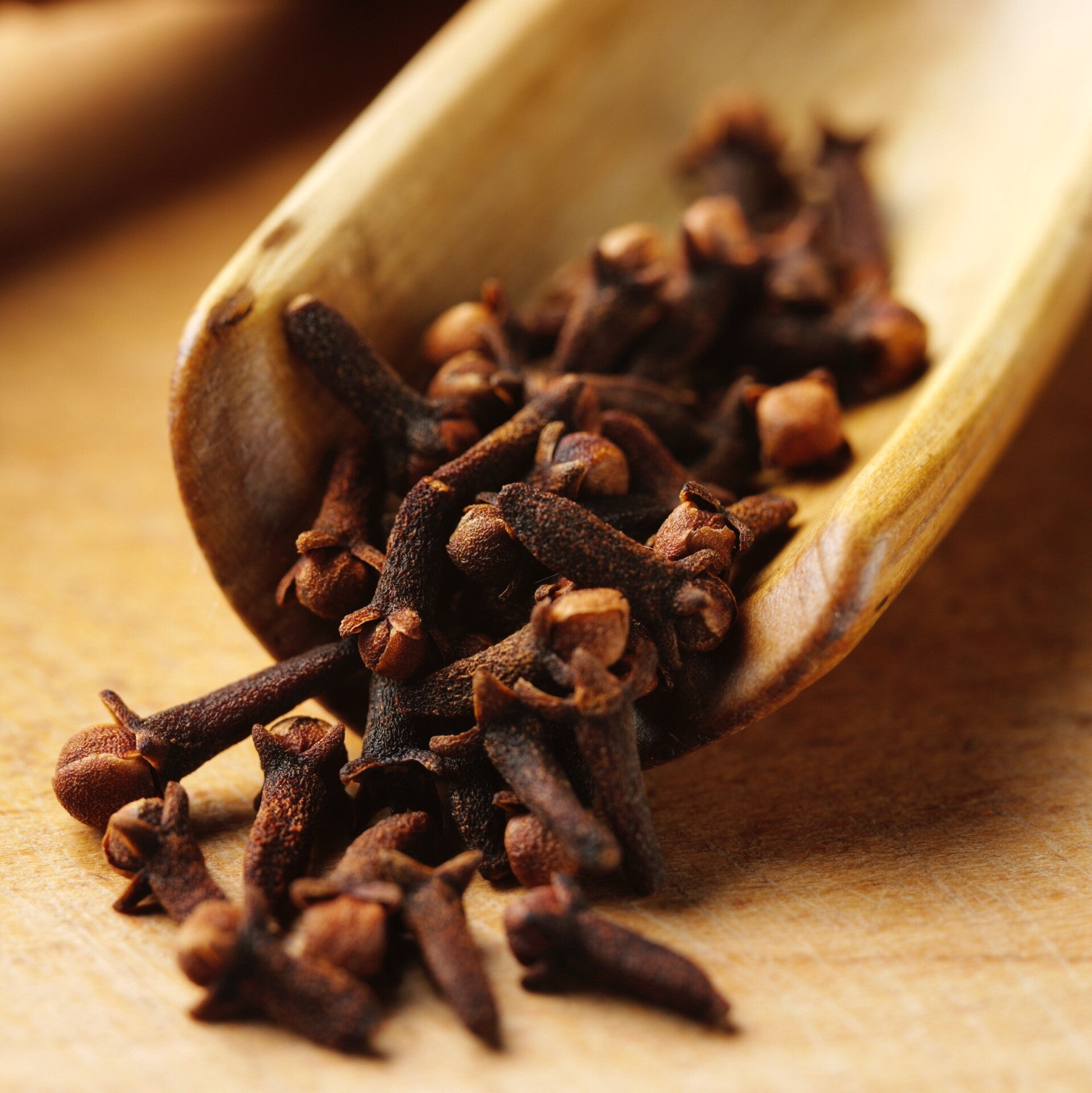 Cloves - Whole - The Tea & Spice Shoppe