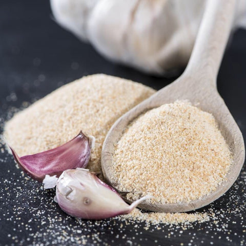 Garlic Powder - The Tea & Spice Shoppe