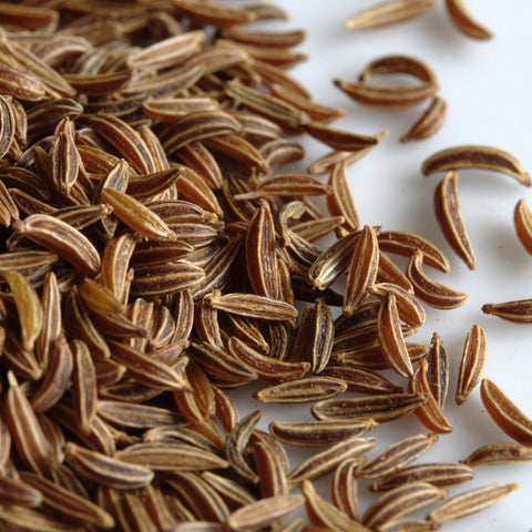 Anise Seed - Whole - The Tea & Spice Shoppe