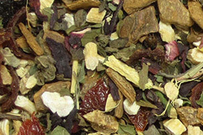 Immune Boost - Organic - The Tea & Spice Shoppe