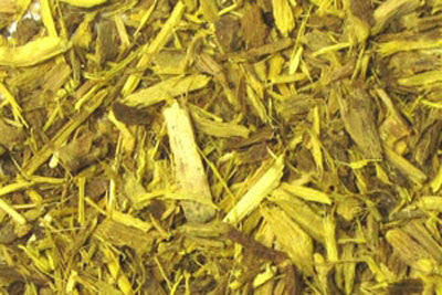 Licorice Root - Organic - The Tea & Spice Shoppe