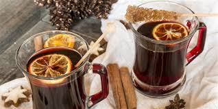 Sugar Plum Fairy Tea. Mulled Wine Tea. Fruit Tea, Herbal Tea,Yodel eh Yodel eh Yodel eh E ou….. Mountain fresh Bordeaux berry notes tempered with hints of sweet cinnamon. Let's go hiking! Taste of cinnamon and hibiscus that is tangy, yet sweet to the taste. If you love mulled wine, this is your tea! Add this hot tea to your simmering hot wine...and voila, an alcoholic mulled wine. Can you say...O.M.G!