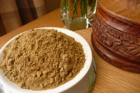 Old Bay Spice Blend - The Tea & Spice Shoppe