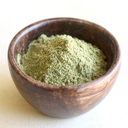 Thai Green Curry Powder - The Tea & Spice Shoppe