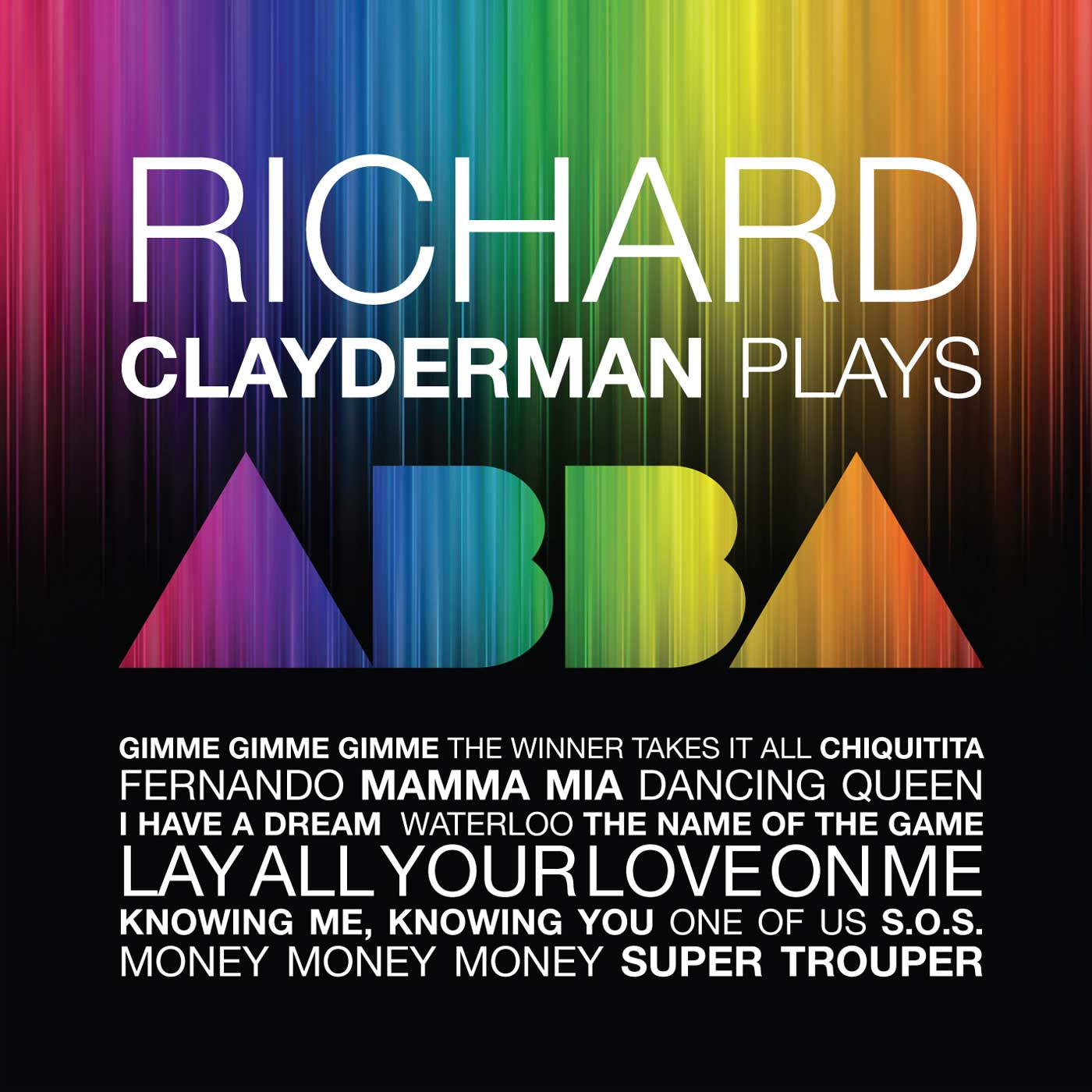 FANFARE096---RICHARD-CLAYDERMAN---PLAYS-ABBA.jpg