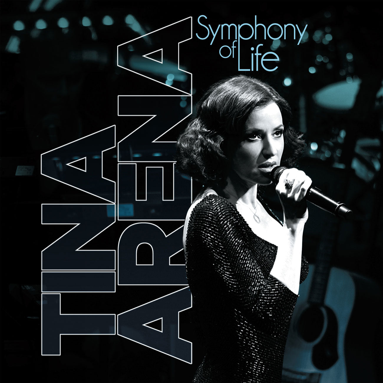 TINA ARENA - SYMPHONY OF LIFE CD.jpg