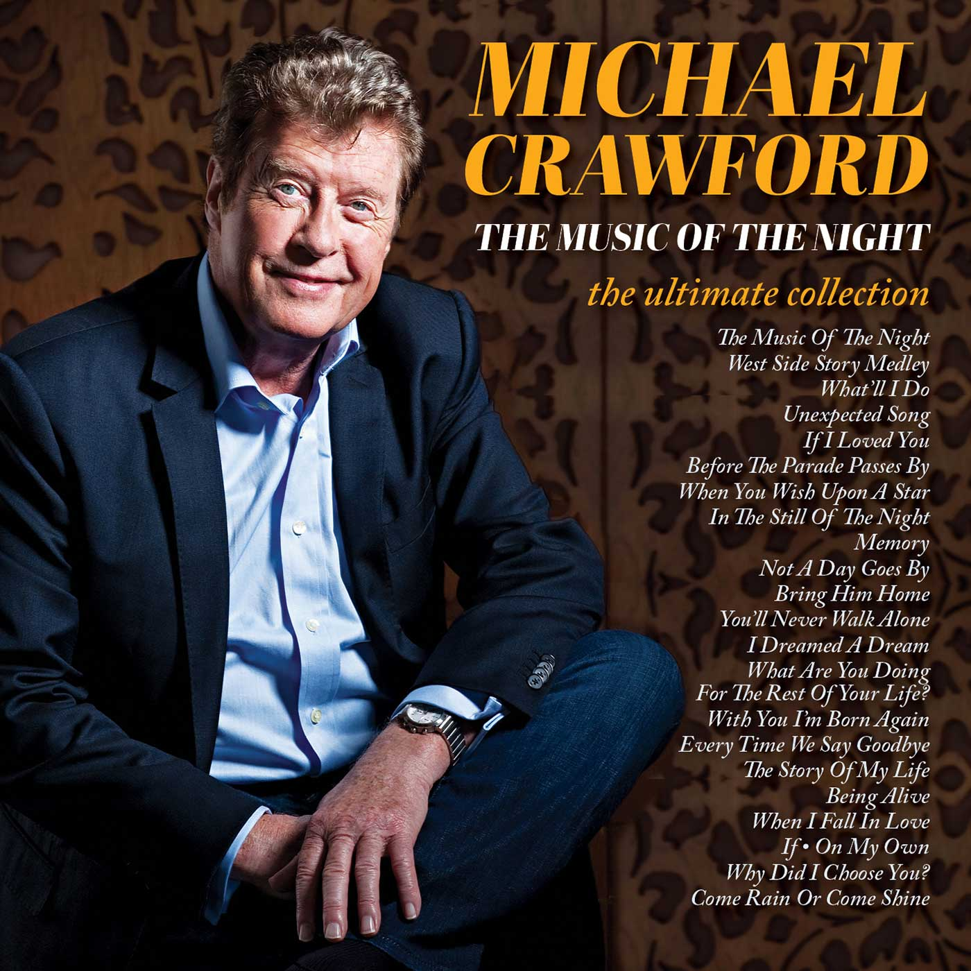 FANFARE155---MICHAEL-CRAWFORD---THE-MUSIC-OF-THE-NIGHT.jpg