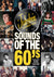 FANFARE258 - JUKEBOX SATURDAY NIGHT - SOUNDS OF THE 60S.jpg