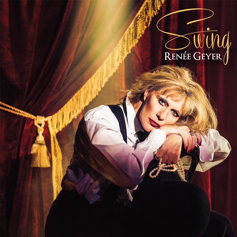 FANFARE098 - RENEE GEYER - SWING.jpg