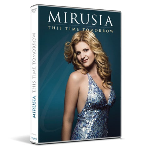 Shop-Mirusia-This-Time-Tomorrow-DVD.jpeg