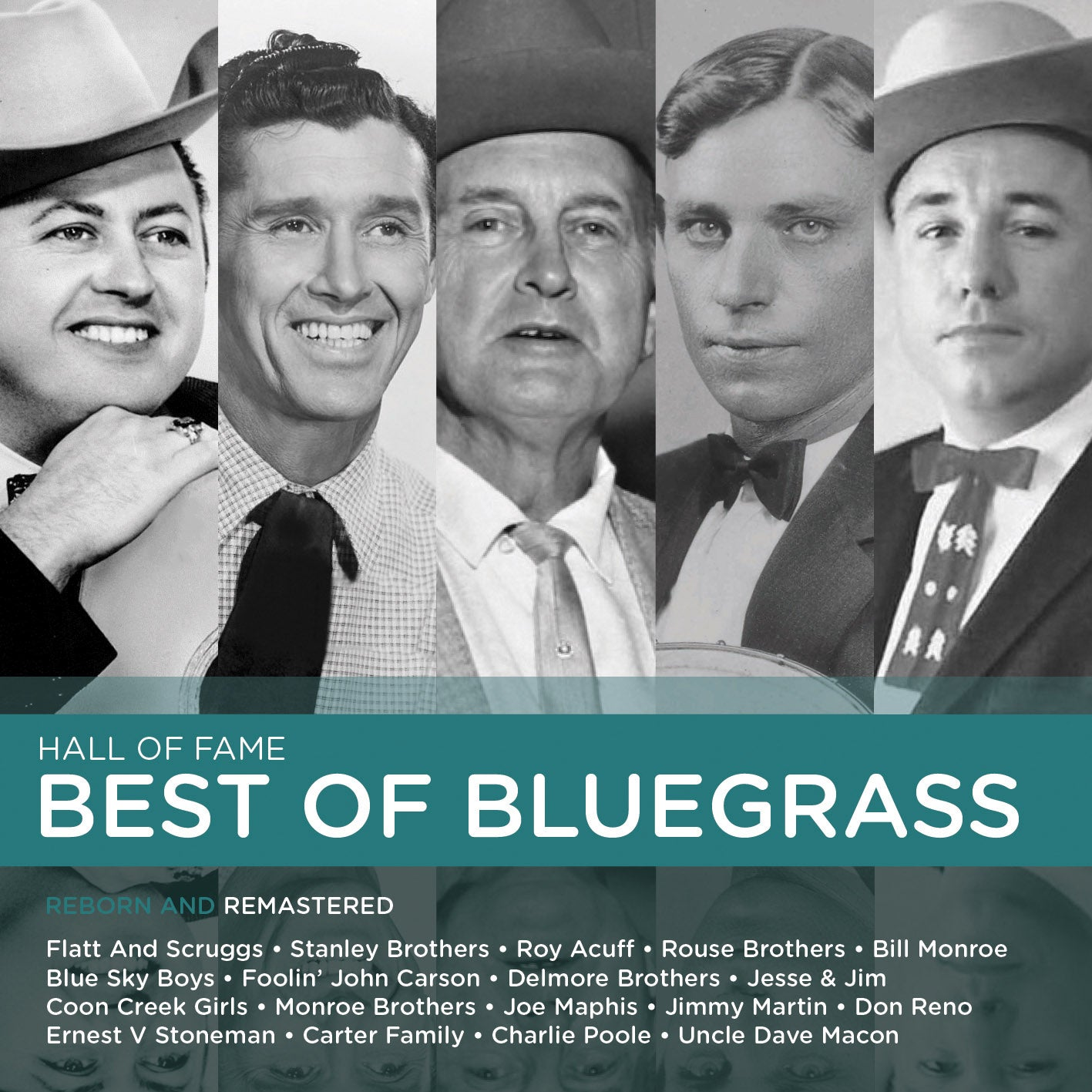 FANFARE272 - BEST OF BLUEGRASS.jpg