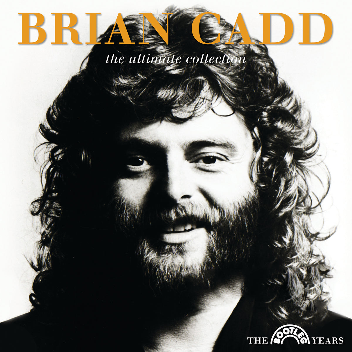 FANFARE336 - BRIAN CADD - THE ULTIMATE C