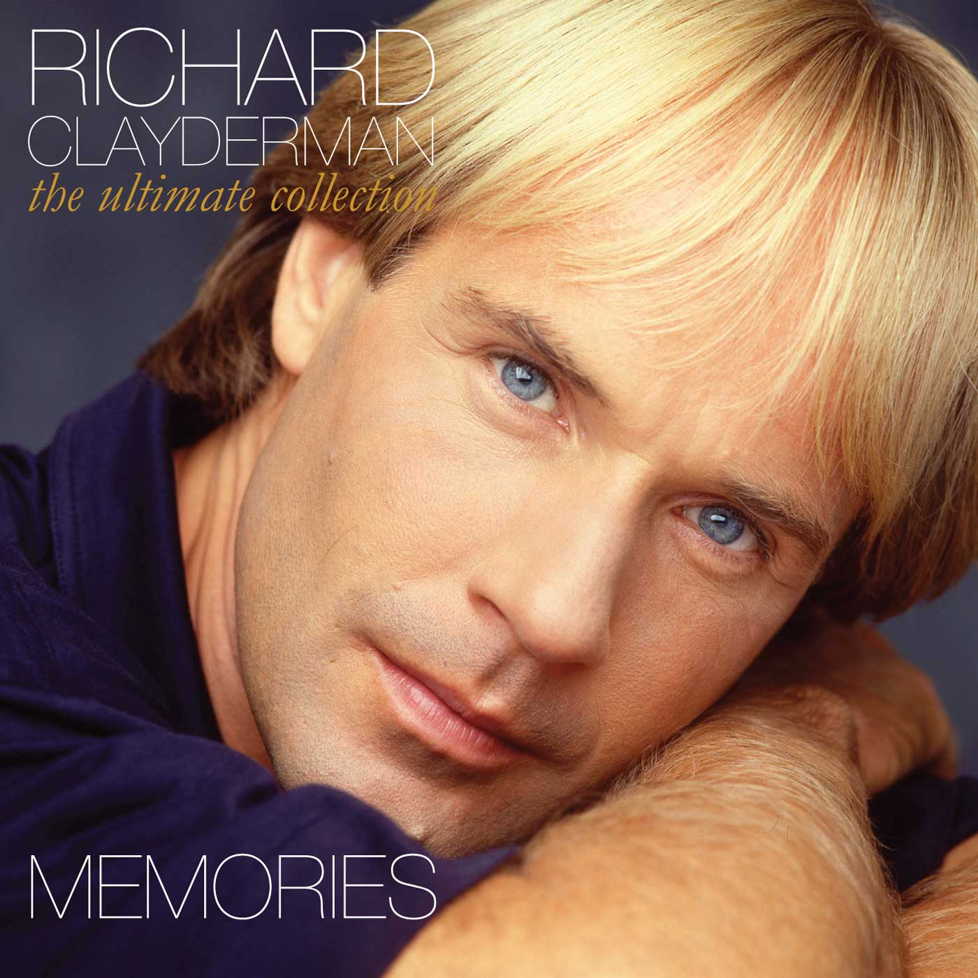 FANFARE095---RICHARD-CLAYDERMAN---MEMORIES.jpg