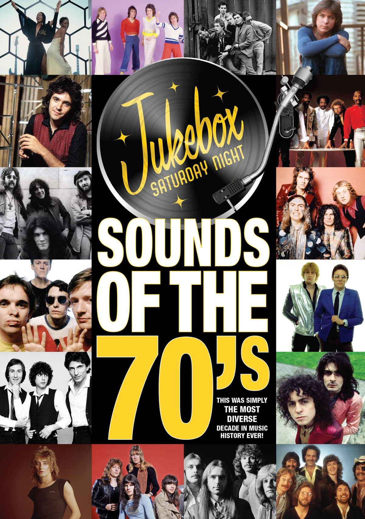 FANFARE290 - VARIOUS ARTISTS - JUKEBOX SATURDAY NIGHT, SOUNDS OF THE SEVENTIES.jpg