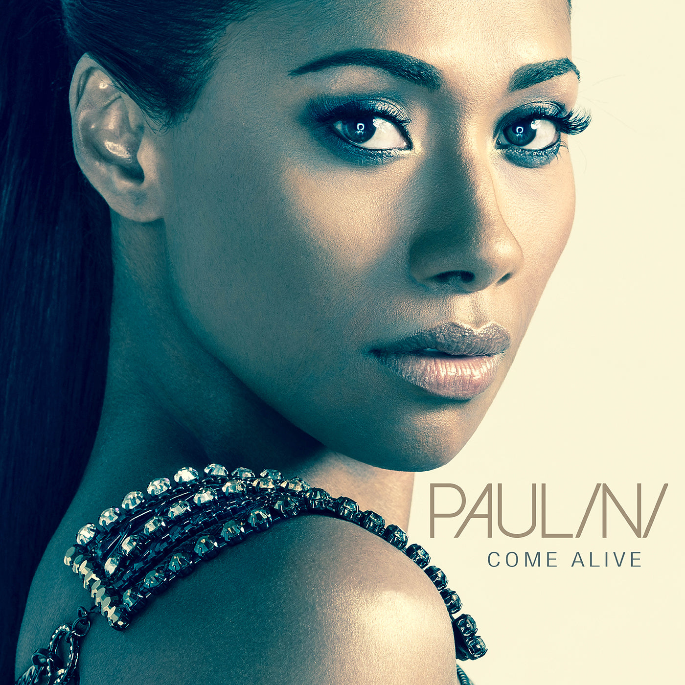 AMBITION128 - PAULINI - COME ALIVE.jpg