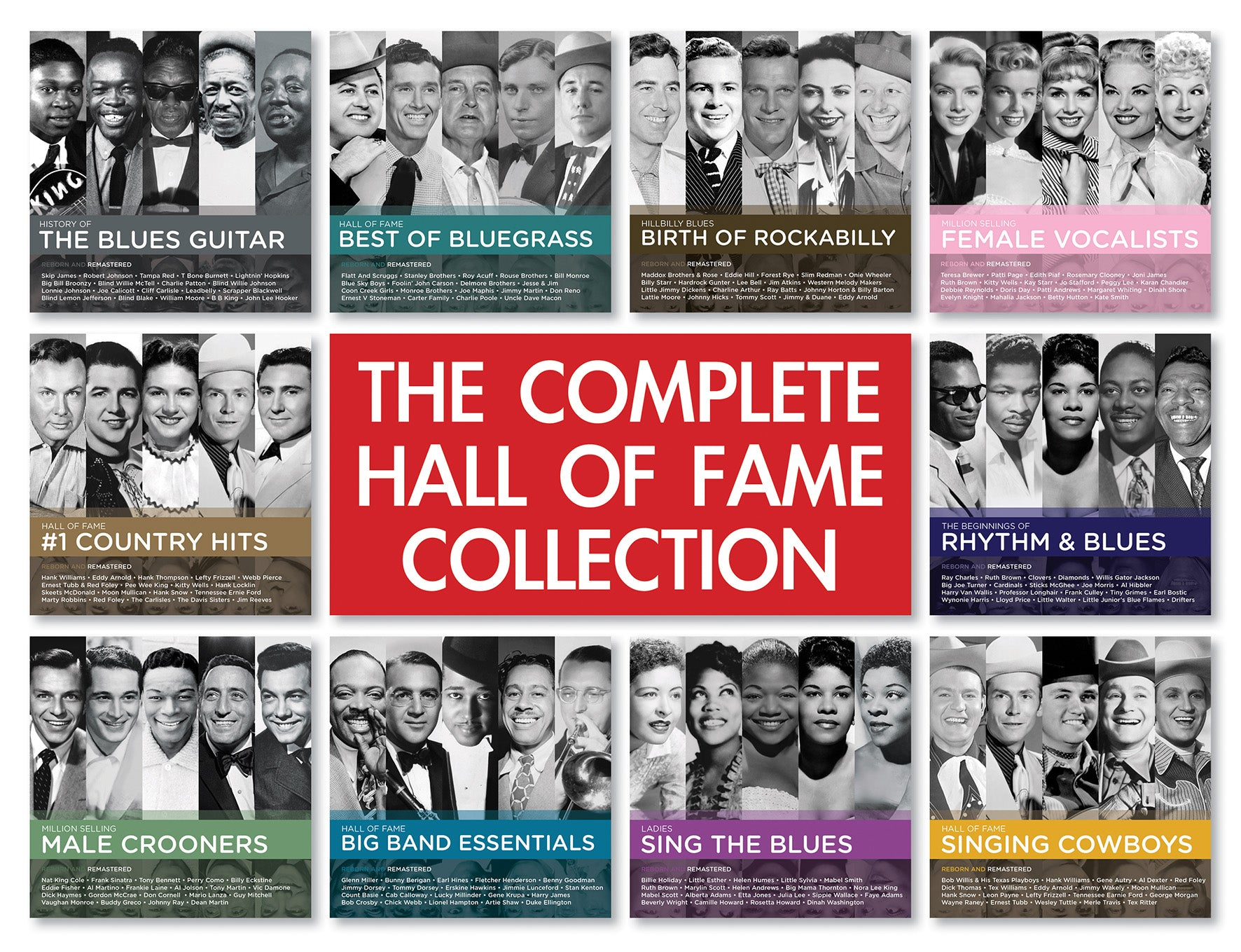 HALL OF FAME COMPLETE.jpg