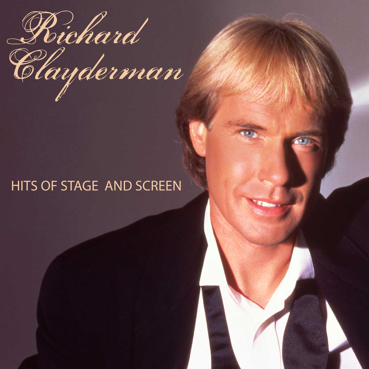 FANFARE008---RICHARD-CLAYDERMAN---HITS-OF-STAGE-AND-SCREEN.jpg