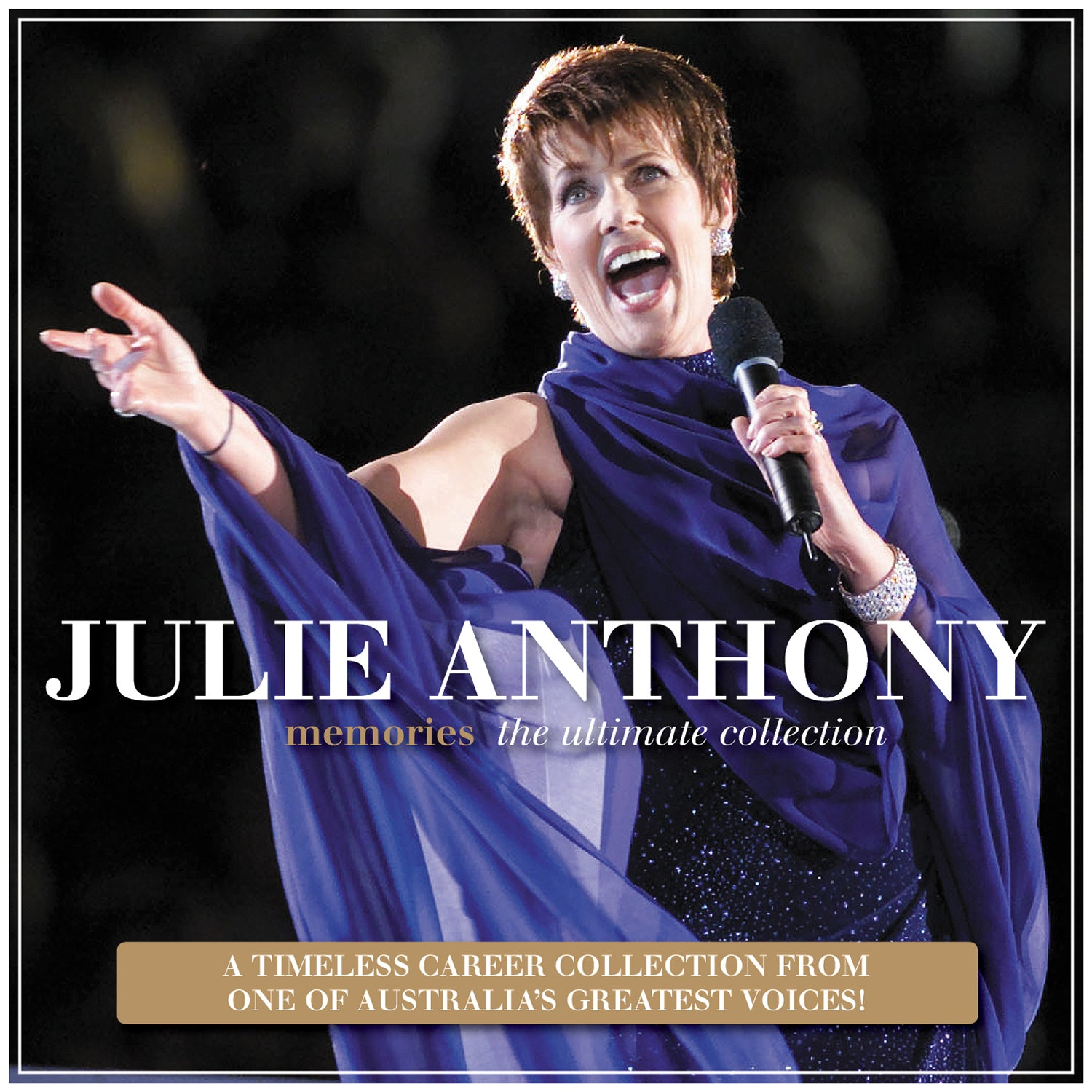 FANFARE216 - JULIE ANTHONY - MEMORIES THE ULTIMATE COLLECTION.jpg