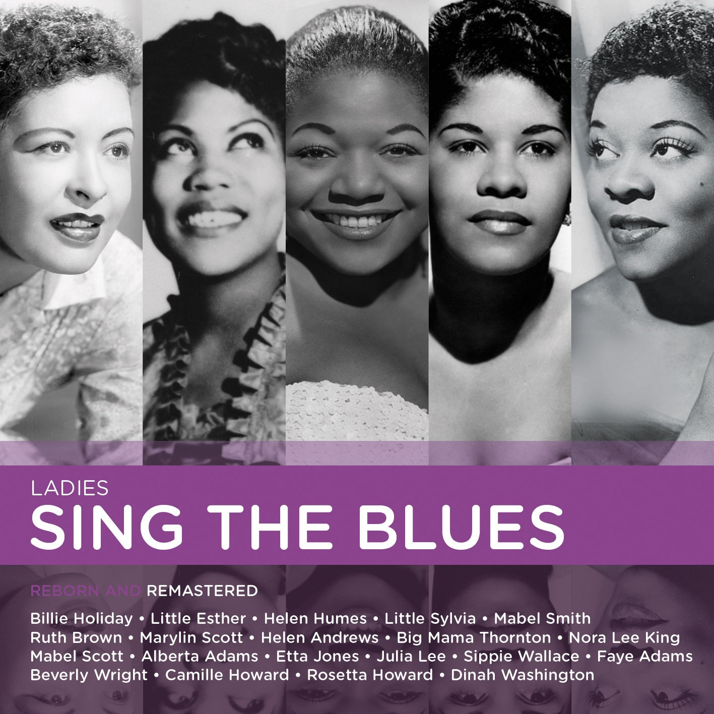 FANFARE274 - LADIES SING THE BLUES.jpg