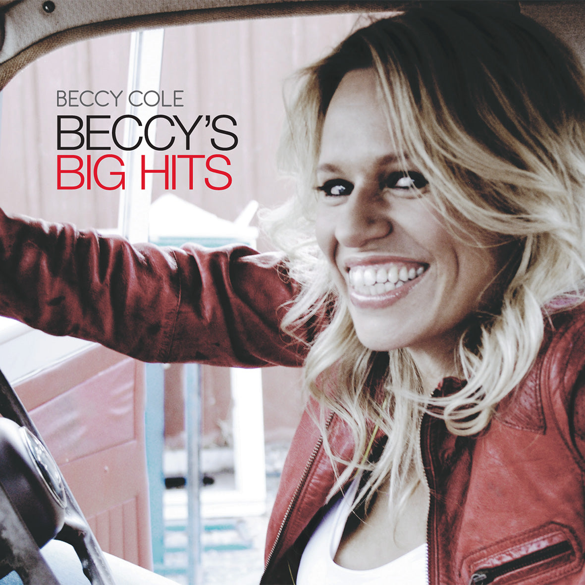 AMBITION004---BECCY-COLE---BECCY'S-BIG-HITS.jpg