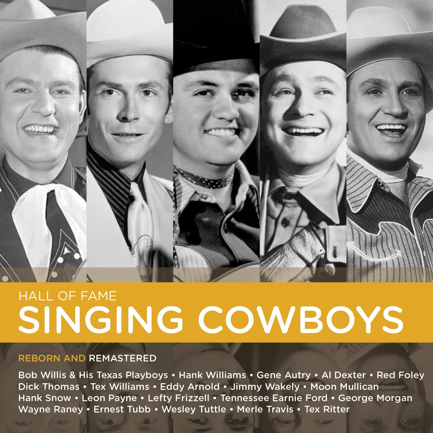 FANFARE277 - THE SINGING COWBOYS.jpg