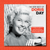 FANFARE180 - DORIS DAY - THE VERY BEST O