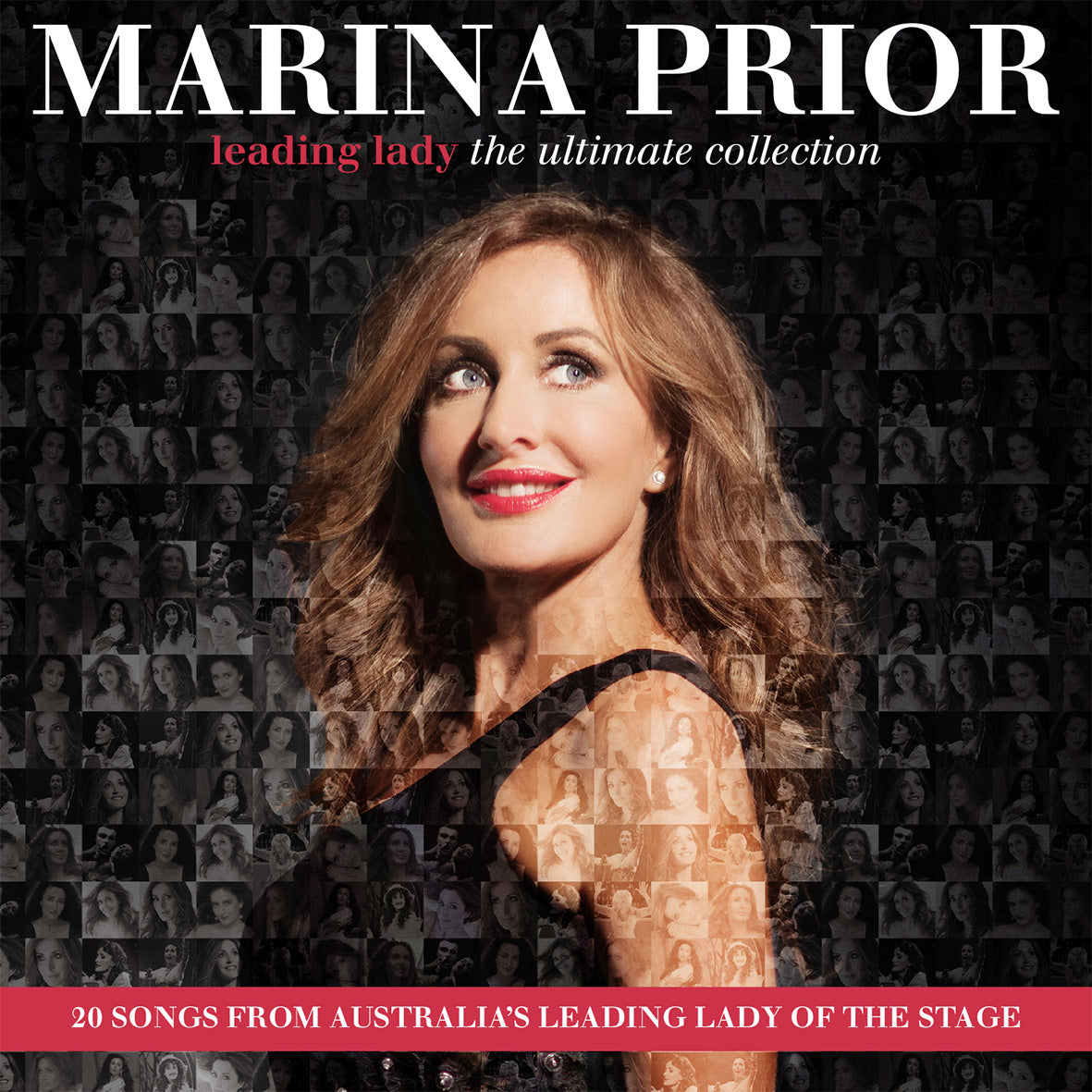 FANFARE169---MARINA-PRIOR---LEADING-LADY---THE-ULTIMATE-COLLECTION---PACKSHOT.jpg