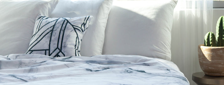 Featherweight Duvet Covers