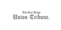Union Tribune