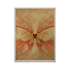 "Alison Coxon ""Papillon"" KESS Naturals Canvas (Frame not Included) - KESS InHouse  - 1"