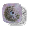 "Alison Coxon ""Dandelion Clock"" Pot Holder"