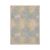 "Alison Coxon ""Blue Paper Flower"" KESS Naturals Canvas (Frame not Included) - KESS InHouse  - 1"