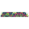 "Alison Coxon ""Bright"" Table Runner - KESS InHouse  - 1"
