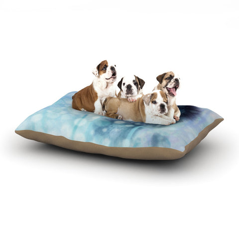 "Alison Coxon ""Day Dreamer"" Dog Bed - KESS InHouse  - 1"