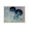 "Alison Coxon ""Day Dreamer"" KESS Naturals Canvas (Frame not Included) - KESS InHouse  - 1"