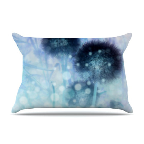 "Alison Coxon ""Day Dreamer"" Pillow Sham - KESS InHouse  - 1"