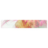 "Alison Coxon ""Lily"" Table Runner - KESS InHouse  - 1"