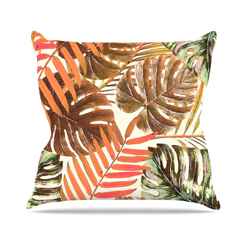 Throw Pillows Decorative Throw Pillows Kess Inhouse
