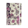 "Angelo Cerantola ""Springtime Again"" Pink Floral Everything Notebook - KESS InHouse  - 1"