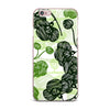 "Anchobee ""Hikae"" iPhone Case - KESS InHouse"