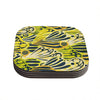"Anchobee ""Papalote"" Coasters (Set of 4)"