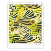 "Anchobee ""Papalote"" Fine Art Gallery Print - KESS InHouse"