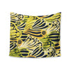 "Anchobee ""Papalote"" Wall Tapestry - KESS InHouse  - 1"