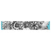 "Anchobee ""Blumen"" Table Runner - KESS InHouse  - 1"