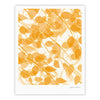 "Anchobee ""Summer"" Fine Art Gallery Print - KESS InHouse"