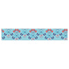 "Anneline Sophia ""Bows"" Table Runner - KESS InHouse  - 1"